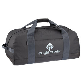 Eagle Creek No Matter What - Equipaje - Large negro